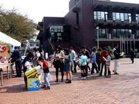 20131103_習志野市_日本大学生産工学部_桜泉祭_1103_DSC06650