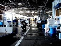 20130601_船橋中央卸売市場_ふなばし楽市_0926_DSC00090