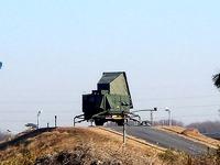 20130113_習志野演習場_第1空挺団降下訓練始め_0940_DSC09878T