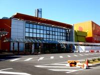 20131014_船橋市_ららぽーとTOKYO-BAY_西館_0853_DSC03855