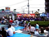 20130808_松戸市_矢切駅前広場_矢切ビールまつり_1805_DSC04865