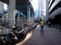 20120901_京成本線_船橋高架橋下山口横丁通り東_1602_DSC00834