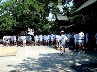 20130712_船橋市_船橋湊町八劔神社例祭_本祭り_0915_DSC07412