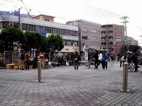 20131208_津田沼ワイがや広場クリスマスコンサート_1320_DSC02322