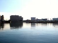 20121020_船橋市日の出1_ふなばし港まつり_三番瀬_0928_DSC06838