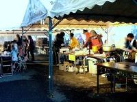 20121215_JR東松戸_地域住民交流イベント_吹奏楽_1542_DSC06035T