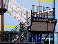 20131116_船橋市_ららぽーとTOKYO-BAY_西館_0957_DSC08814T
