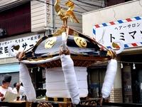 20130713_船橋市_船橋湊町八劔神社例祭_本祭り_1055_DSC07788