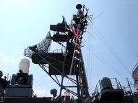 20120526_船橋市高瀬町_マリンフェスタ_護衛艦やまゆき_1013_DSC05369