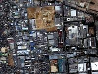20120101_船橋市習志野4_日軽建材工業船橋製造所_024
