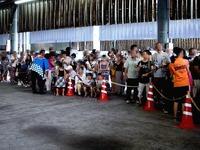 20130824_船橋市中央卸売市場_盆踊り大会_1701_DSC07379