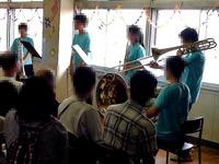 20120624_千葉県立船橋高等学校_たちばな祭_1400_DSC01346T