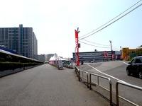 20130922_船橋市浜町2_船橋オート_ファン感謝祭_1059_DSC09942