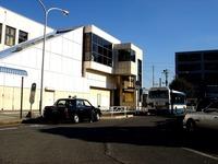 20131214_JR東船橋駅_あるまどチャリティバザール_1052_DSC02972