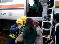 20121128_JR京葉線_JR武蔵野線_車両故障_運休_524