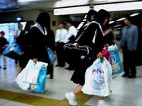 20120523_JR東京駅_東京ディスニー_学生_修学旅行_1507_DSC04937