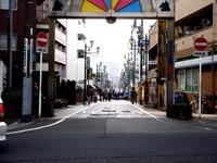 20131103_習志野市_日本大学生産工学部_桜泉祭_1105_DSC06656