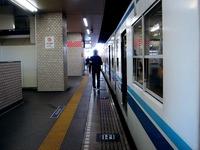 20131116_東武野田線_船橋駅_ホームドア_1026_DSC08923