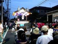 20130714_船橋市_船橋湊町八劔神社例祭_本祭り_1905_DSC08337