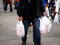 20121111_船橋市市場1_船橋中央卸売市場_農水産祭_1011_DSC00996