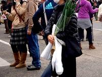 20121111_船橋市市場1_船橋中央卸売市場_農水産祭_1013_DSC01004T