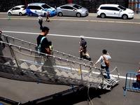 20120526_船橋市高瀬町_気象観測船しらせ_砕氷艦_1054_DSC05569