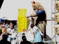 20130928_東京都千代田区_けけけ秋田祭り_1155_DSC00420T