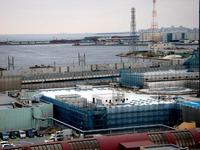 20130525_船橋市浜町2_ららぽーとTOKYO-BAY_1754_DSC09528