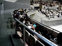 20130120_市川学園_市川中学校_入試試験_幕張メッセ_1013_DSC00152