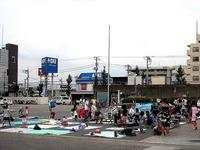 20130824_船橋市中央卸売市場_盆踊り大会_1704_DSC07401