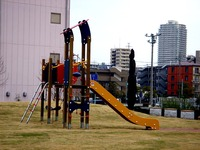 20130323_船橋市北本町1_森のシティ_公園_さくら公園_1544_DSC07447