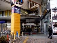 20120121_ビビットスクエア南船橋_新店オープン_1005_DSC00273