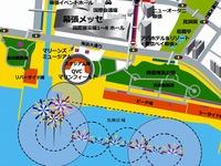 20120804_幕張ビーチ花火フェスタ_海浜幕張公園_010