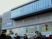 20120102_ビビットスクエア南船橋_新店オープン_1618_DSC08636T