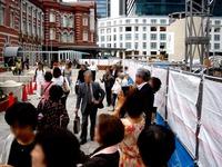 20120925_JR東京駅_丸の内駅舎_保存復原_1104_DSC04009