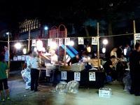 20130803_船橋市浜町1_ファミリータウン祭り_盆踊り_2104_DSC03723