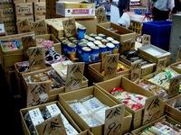 20130601_船橋中央卸売市場_ふなばし楽市_0933_DSC00105