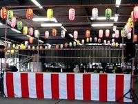 20130824_船橋市中央卸売市場_盆踊り大会_1623_DSC07364