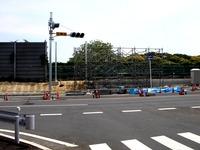20130609_習志野市茜浜1_東関東自動車道_谷津船橋IC_1019_DSC20063