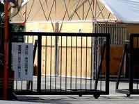 20130514_船橋競馬場_千葉サラブレッドセール_0744_DSC06815T