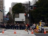 20120226_東京マラソン_東京都千代田区_激走_ランナ_0941_DSC05554T