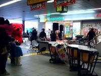 20121215_JR東松戸_地域住民交流イベント_吹奏楽_1155_DSC05920