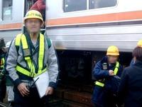 20121128_JR京葉線_JR武蔵野線_車両故障_運休_532