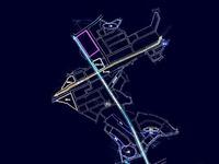 20120303_船橋市飯山満_飯山満地区土地区画整備事業_1040_DSC06562F