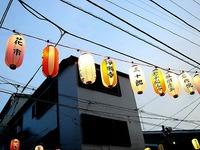 20130714_船橋市_船橋湊町八劔神社例祭_本祭り_1859_DSC08307