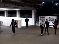 20131130_船橋中山競馬場_クリスマスイルミネーション_1654_DSC00360