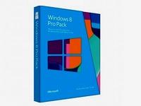 20121026_日本_マイクロソフト_windows8_販売_122