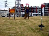 20130323_船橋市北本町1_森のシティ_公園_さくら公園_1542_DSC07439