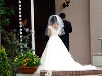 20060828_三井ガーデンズホテル_天使の杜_0105_DSC00831