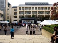 20131103_船橋市習志野台7_日本大学薬学部_桜薬祭_1329_DSC07140